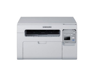 Samsung SCX-3400F Driver Download for Windows