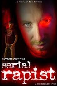 Serial rapist