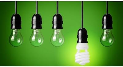 cách viết bài giới thiệu về công ty - sáng tạo và khác biệt