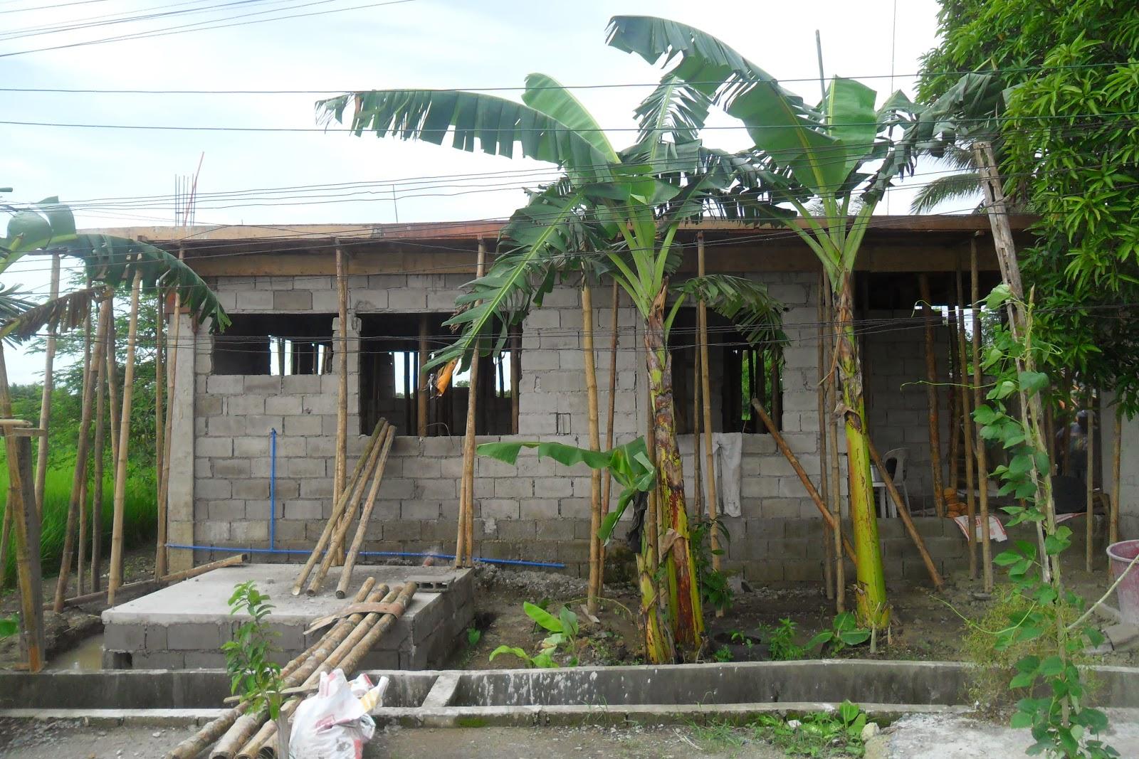 Ang Pananaw Ng Isang Simpleng Inhinyero Self Check For