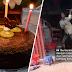 (Video) Pinjam duit Ah Long untuk raikan birthday GF, ibu rembat anak dengan rotan