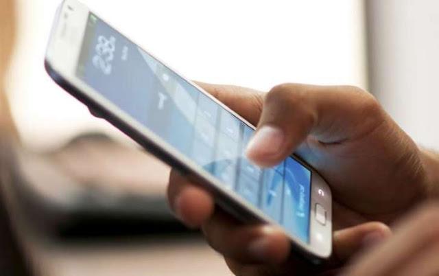 Έρχονται αυξήσεις «φωτιά» στα τιμολογια κινητής τηλεφωνίας