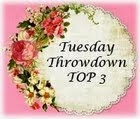 http://tuesdaythrowdown.blogspot.ca/2013/07/tuesday-throwdown-challenge-156.html