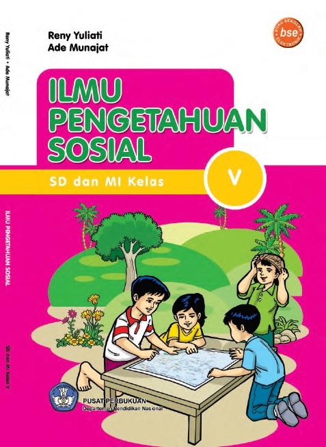 Ptk Ipa Biologi Smp Mgmp Ipa Klaster Timur Am Aug Penelitian Ebooks Is Kelas Buku Pengetahuan Pendidikan Kelas02