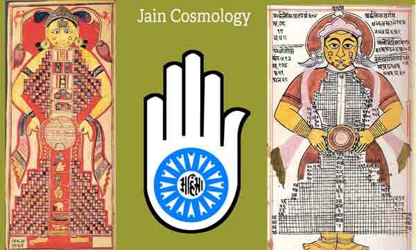 Jainism History Study Notes