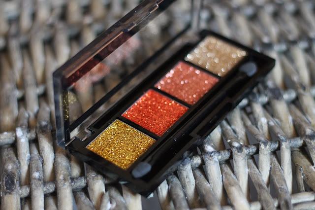 MUA-Luxe-Glitter-Eyeshadow