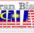 Senarai Lubuk Biasiswa, Dermasiswa, Bantuan Zakat dan Pinjaman Pendidikan Untuk Pelajar Malaysia