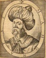 mahomet_sufismo_mistico