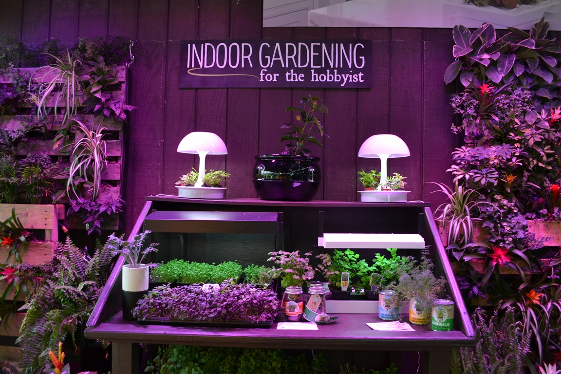pictures stand garden shop supplies hydroponic gardening systems lighting light indoor plant