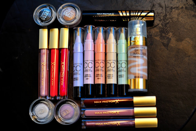 make up primavera estate 2015 max factor_01