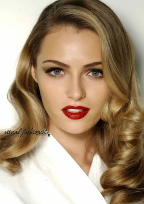 https://s-fashion-avenue.blogspot.it/2018/02/beauty-rules-of-wearing-red-lip.html