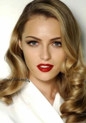 https://s-fashion-avenue.blogspot.it/2018/02/beauty-rules-of-wearing-red-lip.html