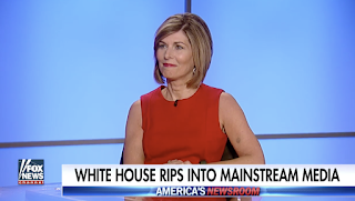 Sharyl Attkisson: 'Well-Funded Actors' Manipulate News and the Way We Think