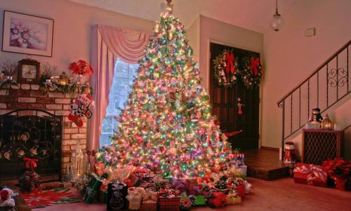 servicio de comida a domicilio mens navideos en estas fechas algunas familias deciden que no quieren cocinar pero tampoco salir a cenar fuera
