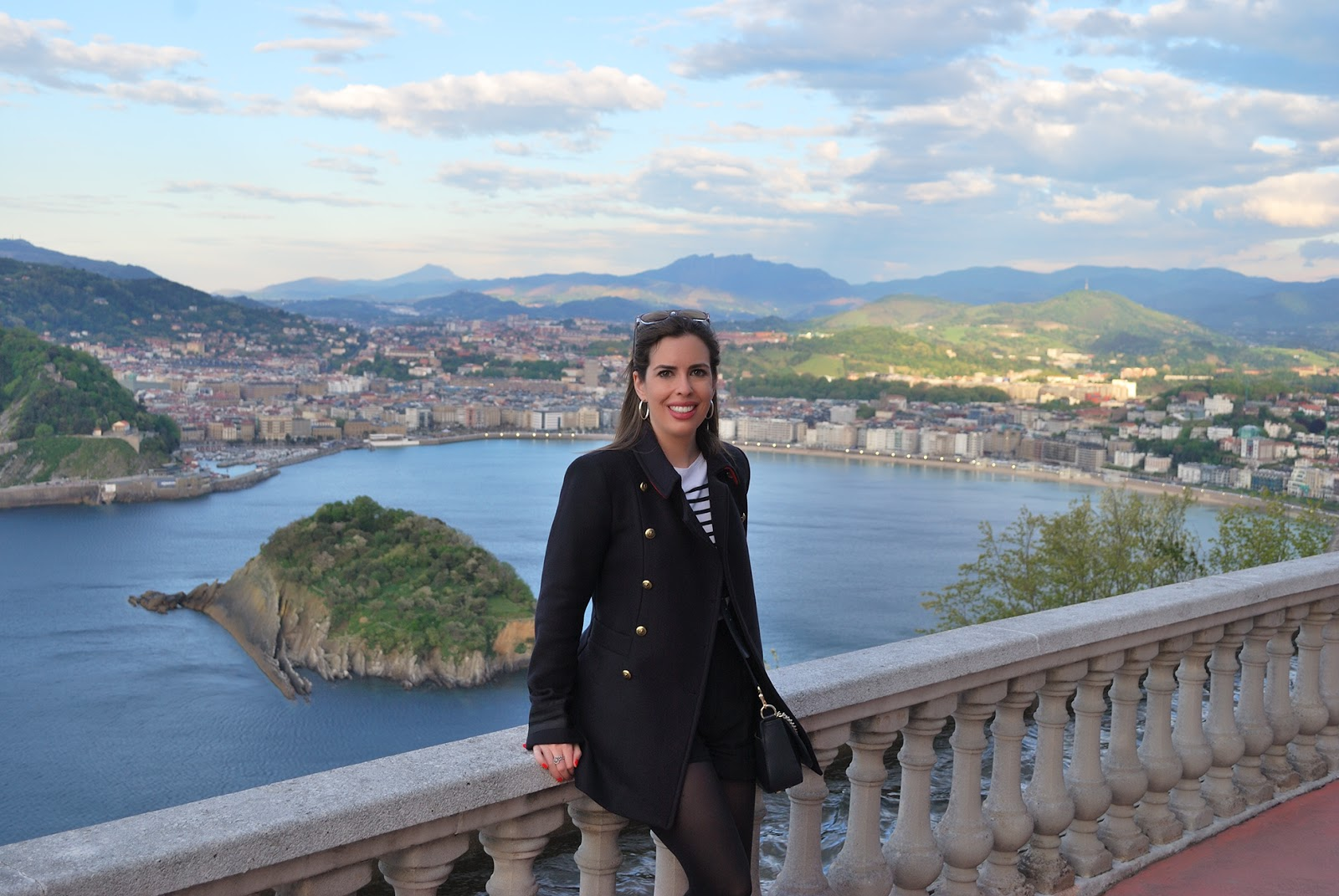 The Complete Travel Guide to San Sebastian