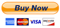 buy now american express mastercard visa and discover credit cards