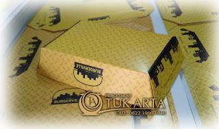 cetak packaging kentang goreng