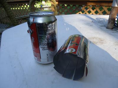 soda-can-wind-spinner-step-3b