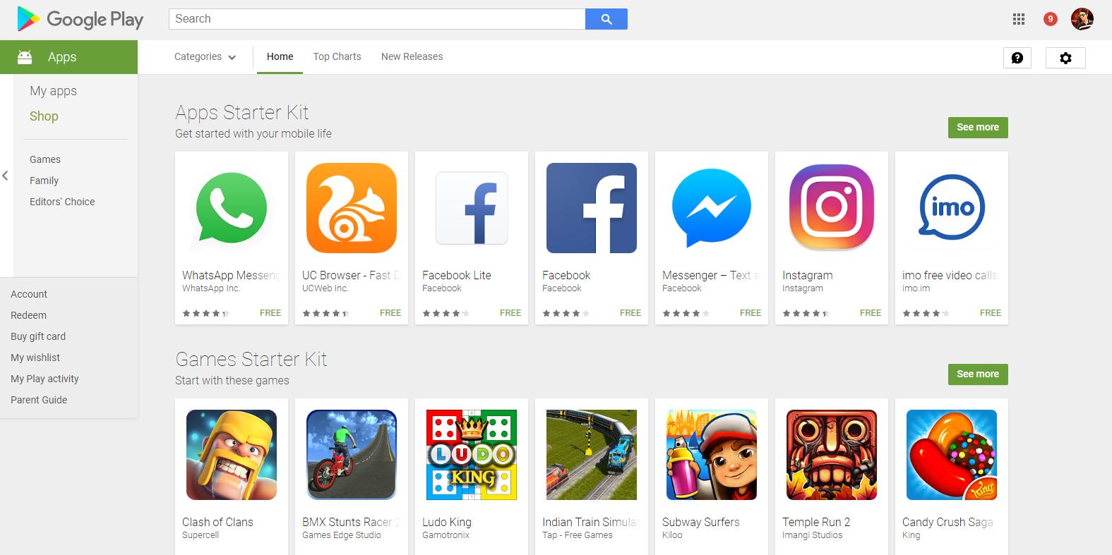 Google Play Store Me Fake Apps Ka Pata Kaise Lagaye