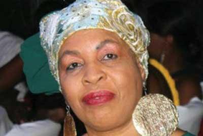 Haiti connexion culture chant du cygne de michel martelly - Www radio kiskeya port au prince haiti com ...