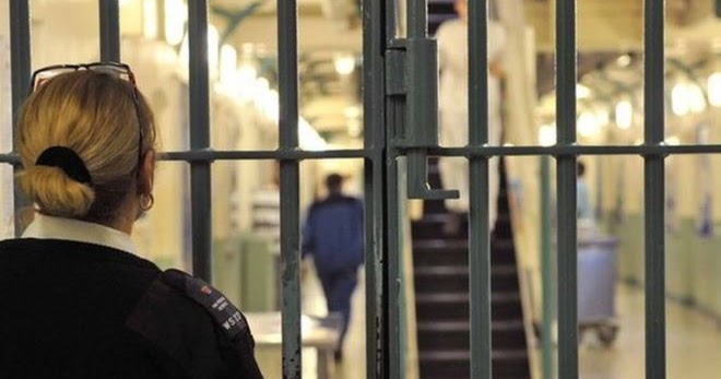 the importance of family for ex prisoners A need to re-integrate prisoners to the  communities including the importance of the family in the  that are important for re-integrating ex-offenders into the.