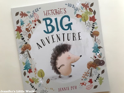 Books for young children from Curious Fox
