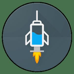 Share Config HTTP Injector Indosat 0p0k Anti SMS Mesra SSH Premium