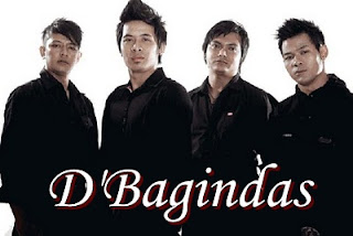 Download Kumpulan Lagu D'bagindas Full Album Mp3