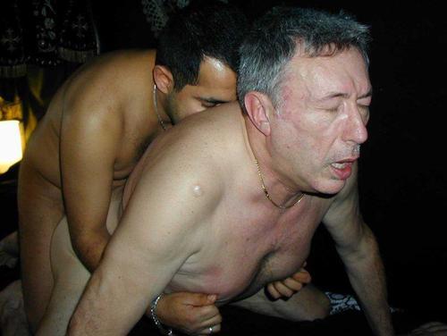 Brandy taylor fat naked