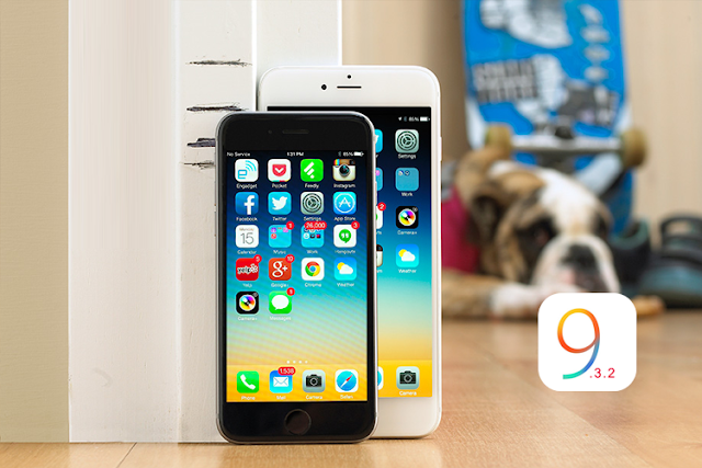 What you can make use of is an iPhone 6 spyware without jailbreaking from xnspy. The app is easy to work with, great to use and affordable. Here are a few things that you need to know about spying on a device with xnspy:
