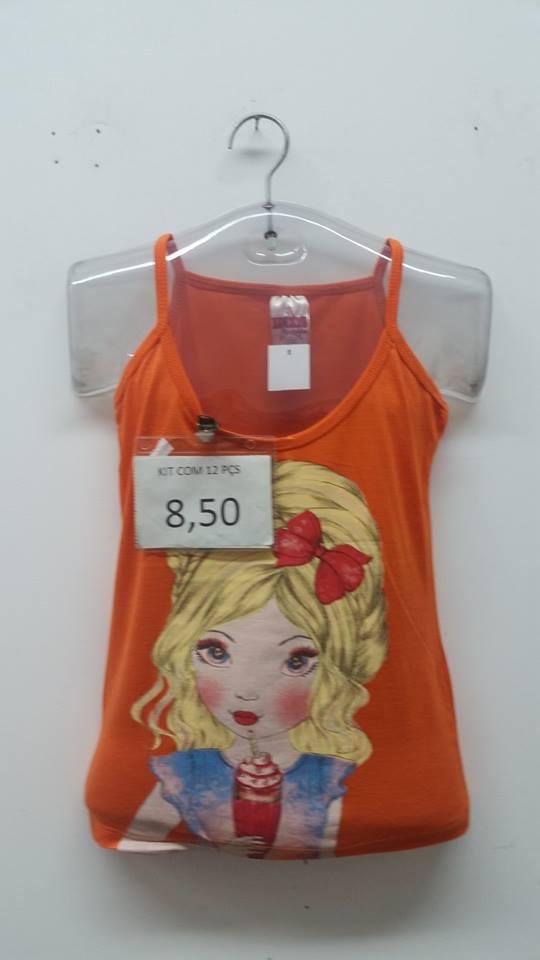 67d66f4f52 atacado online de roupas baratas direto da fábrica no Brás em São Paulo SP