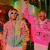 El nuevo tema de Tito EL Bambino Ft Pitbull & El Alfa - Imagínate