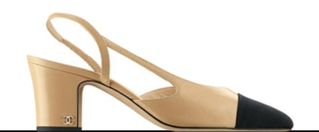 zapatos-abuela-chanel