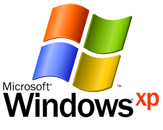 Booting Windows XP