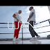VIDEO | Asala Ft. Tunda Man _UJANA mp4