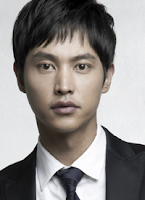 Song Jong Ho