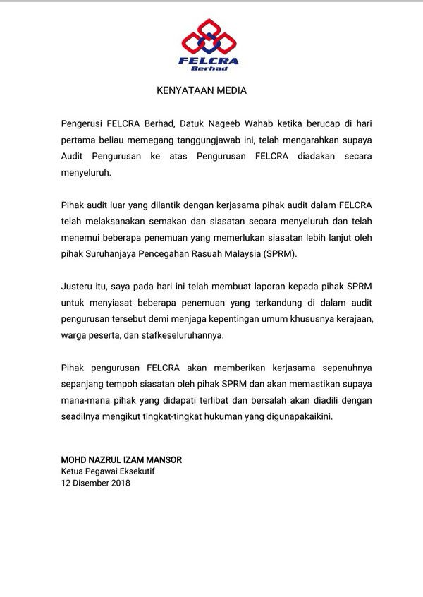 Ya, saya jumpa pemimpin UMNO Sabah – Dr Mahathir