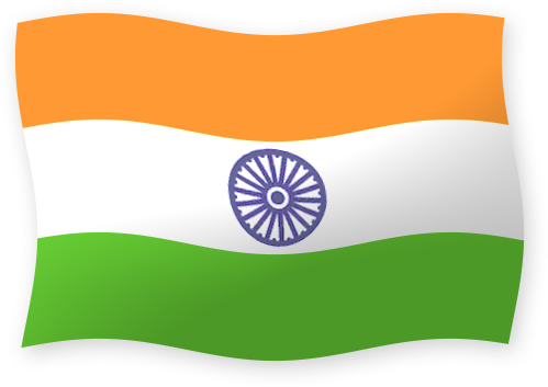 national flag of essay national flag of essay descriptive essay orkly essay in hindi national flag of essay descriptive essay orkly essay in hindi