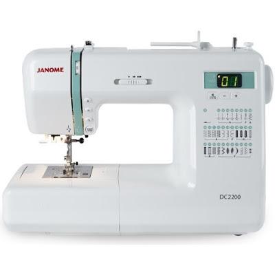 MANUK BUWEK Sewing Machine Costco Australia Classy Costco Sewing Machine