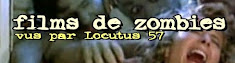 FILMS DE ZOMBIES