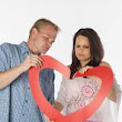 A Brief Introduction to Divorce in Illinois