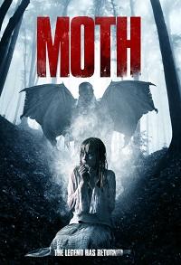 Watch Moth Online Free in HD