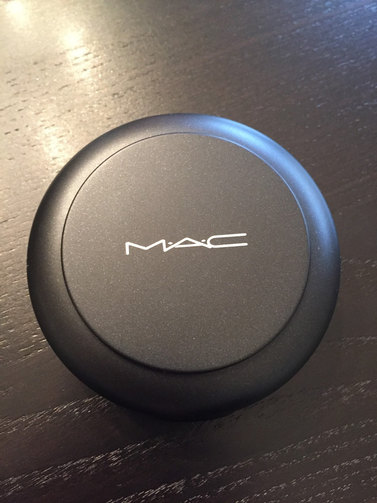 Mac Matchmaster Cushion Foundation Review And Comparison
