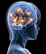 gerakan senam otak untuk konsentrasi dan daya ingat