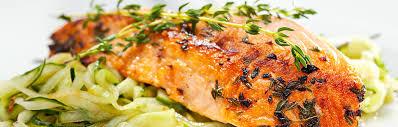 À quelle fréquence consommer les poissons ?