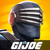 [FREE] Download G.I. Joe War On Cobra - Build. Fight. Conquer for Android