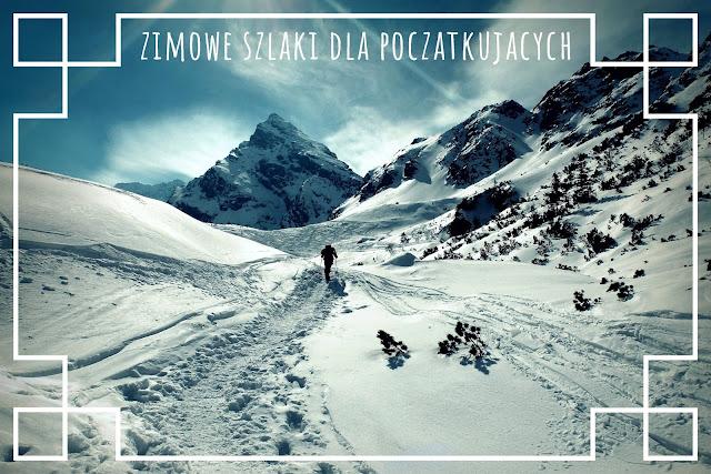 http://www.rudazwyboru.pl/2016/02/atwe-szlaki-zimowe-w-tatrach-polskich.html