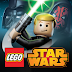 LEGO Star Wars: TCS v1.8.60 Apk + Datos