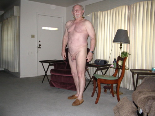Nude Ordinary People Video 96