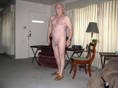 Naked ordinary men cam free gay cute leo